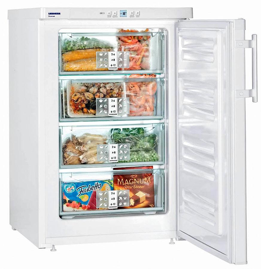 морозильные камеры цены в омске фото