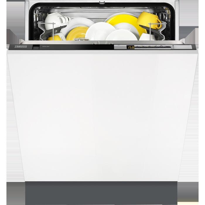 Какую купиь посудомоечную машину в Обухово,Мценске