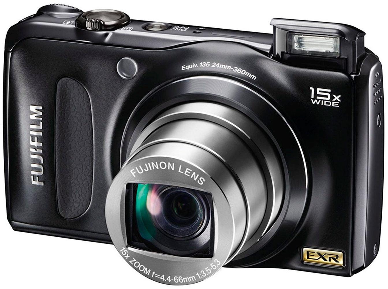 Фотографии с утерянного фотоаппарата 6 фотография