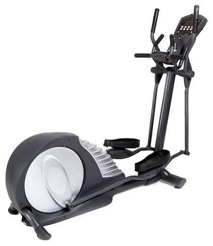 Fitness CE 7.4