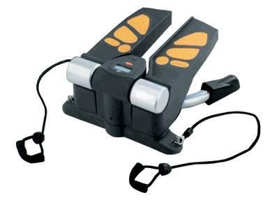 GB-5115008 поворотный с эспандерами