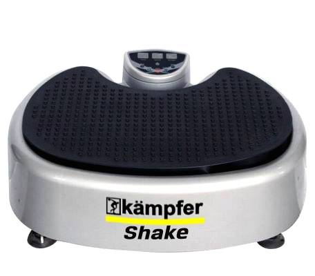 Shake KP-1208