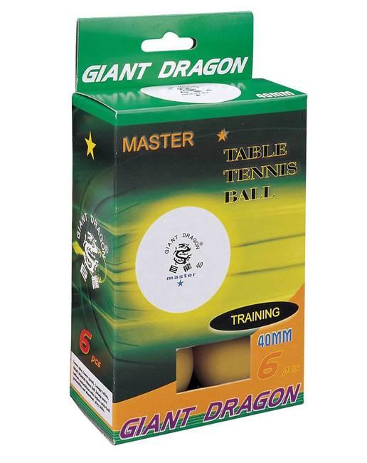 Master 33131