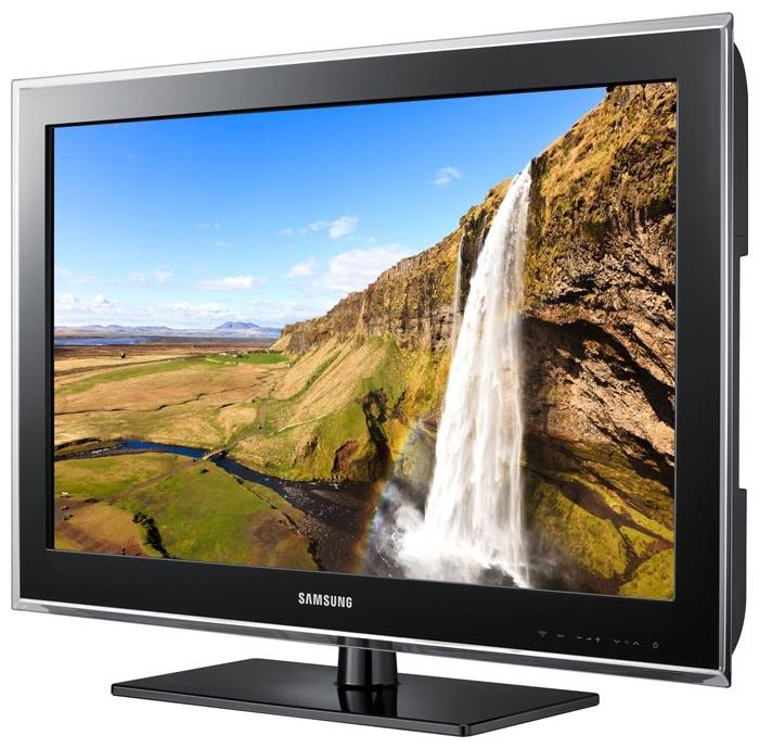 89875799750 продаю lcd телевизор samsung le32c454, диагональ 81 см, в рабочем состоянии, за 6000 руб