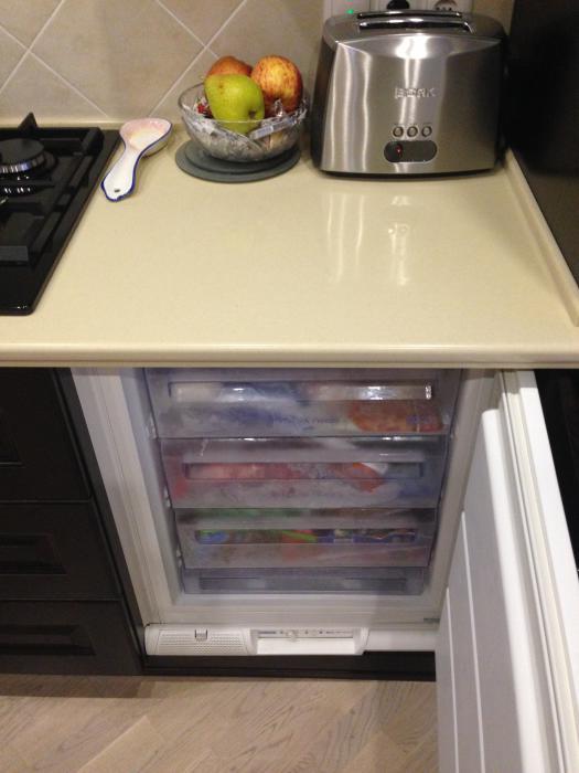 Выбор морозильной камеры морозильные камеры в нижнем новгоро.