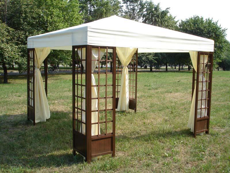 шатер на дачу интернет магазин
