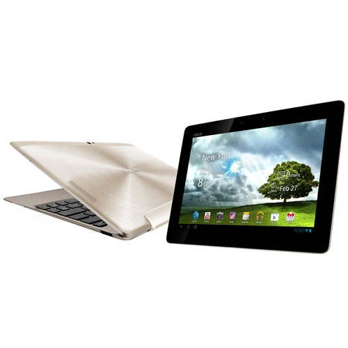 Asus Transformer Pad Infinity TF700T 64Gb dock фото