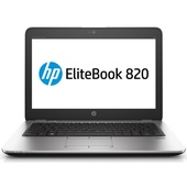 Ноутбук HP EliteBook 820 G3 Core i5-6200U (Y3B65EA)