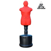 Водоналивной мешок Centurion Boxing Punching Man-Heavy TLS-A02