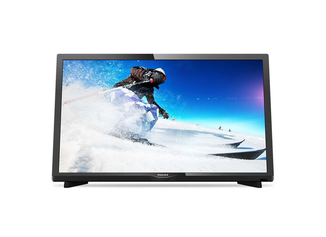 купить телевизор филипс