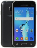 Samsung SM-J105H Galaxy J1 mini black