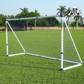 Ворота игровые DFC Multi-Purpose 12 & 8ft GOAL7366A