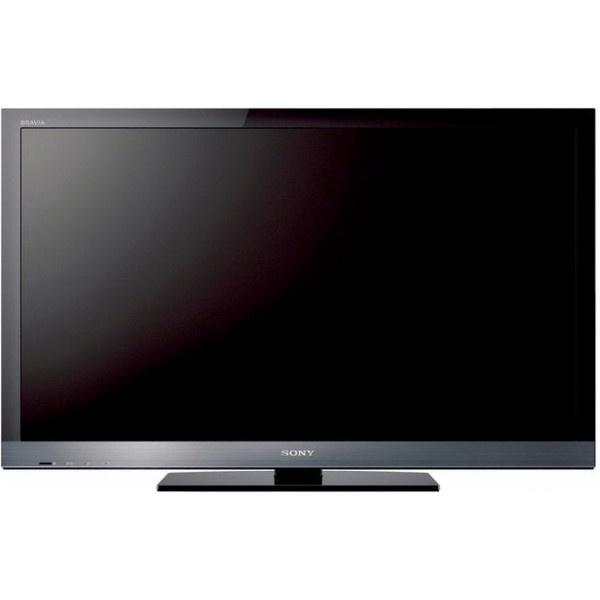 SONY KDL-40EX605 BRAVIA HDTV LAST