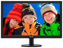 Монитор Philips 273V5LSB/00