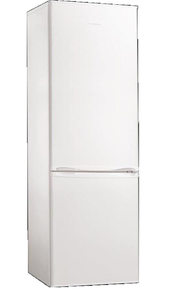 холодильник купить в нижнем новгороде цена