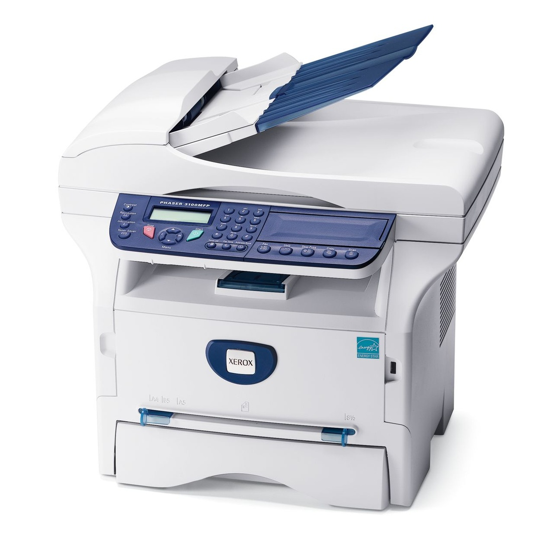 xerox Xerox's award-winning digital scanners for office & home use leading documate scanners for departmental, production, desktop, workgroup & mobile needs.