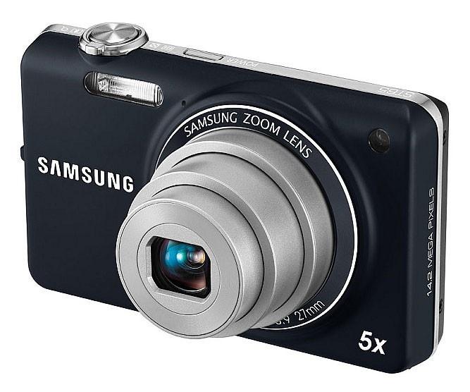 бунтовали взаимозаменяемость матриц фотоаппаратов самсунг этом любой желающий
