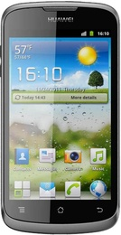 Huawei Ascend G300 Chrome в Нижнем Новгороде