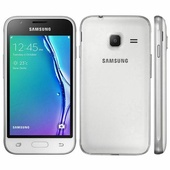 Samsung SM-J105H Galaxy J1 mini white