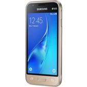 Samsung SM-J105H Galaxy J1 mini gold