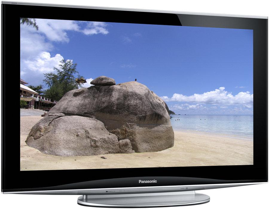 всегда телевизор панасоник картинка в картинке поздравление