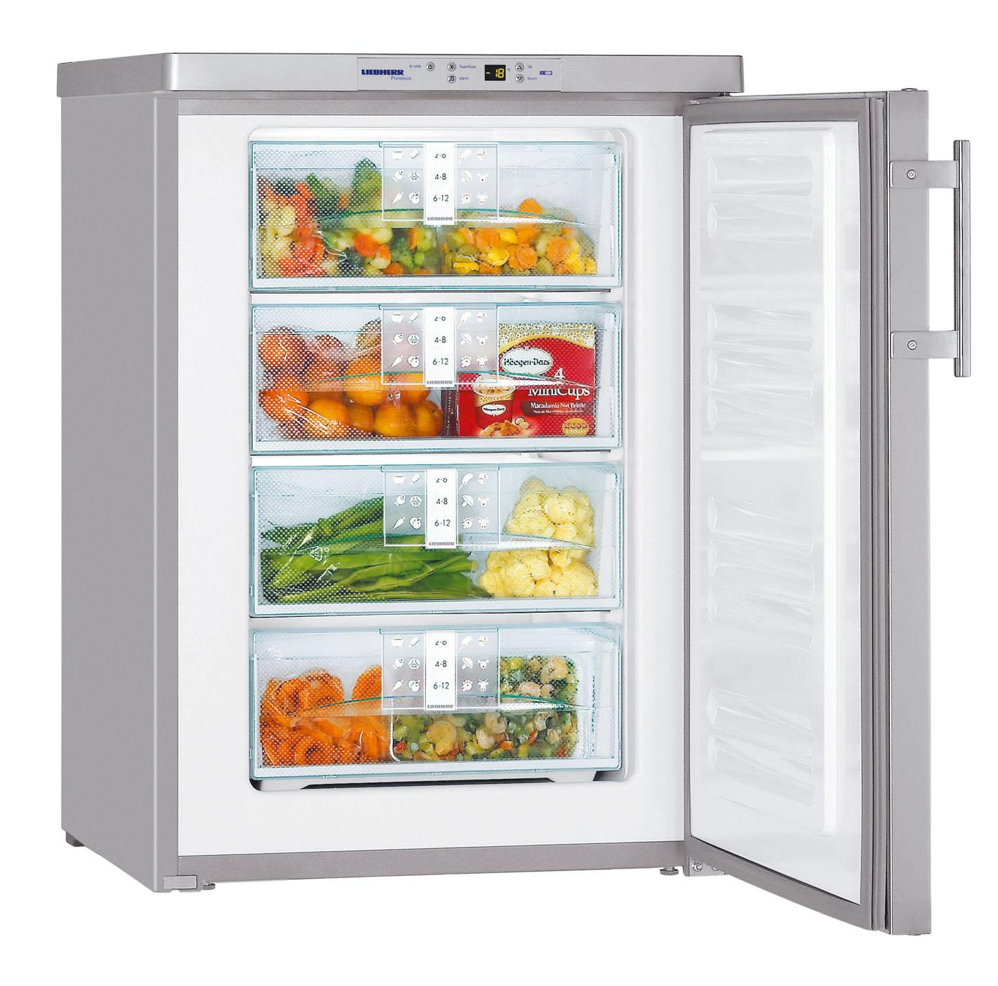 Снизить тепловую морозильные камеры для дома цены ниж обл практиковать кулинарии замораживать