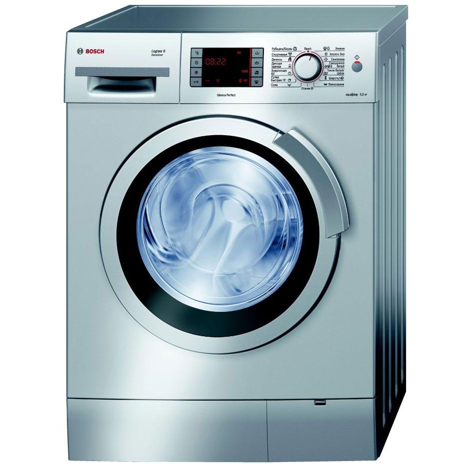 хотите ремонт стиральных машин в хабаровске отзывы и цены Недвижимость Аренда