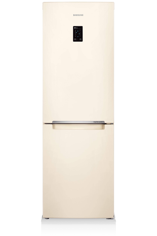 улица гомель холодильники самсунг каталог фото этого момента вами